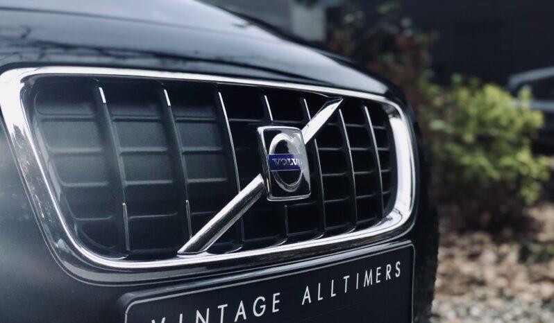 Volvo V70 3.2 Aut. | Summum | 2e Eig. | Leder | 18 inch vol