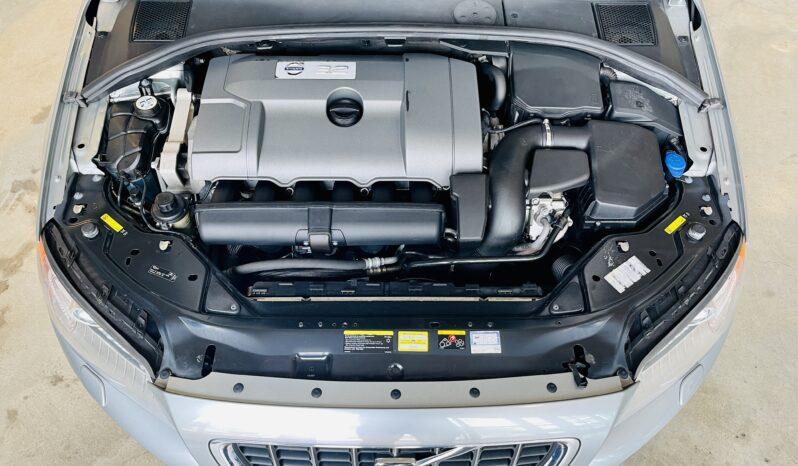 Volvo V70 3.2 | Aut. | 1e Eig. | Zeldzaam | 3mnd garantie vol