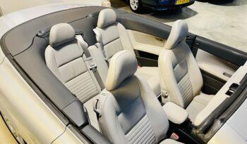 Volvo C70 2.4i   1e Eig.   Youngtimer   Aut.   3mnd garantie vol