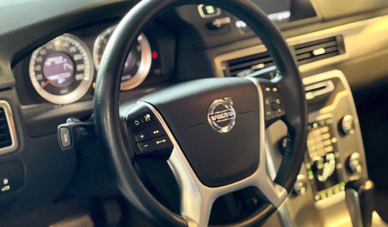 Volvo XC70 2.0 D3 FWD Lim. Edit | Trekhaak | Cruise | VOL! vol